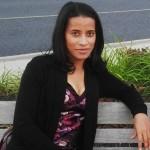 Ingrid Mora Medina