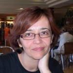 Dolores Latorre