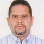 Ryan González Caraballo